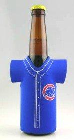 chicago-cubs-jersey-bottle-holder-by-kolder