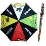 Angry Birds Kid's Umbrella