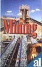 img - for Academic Dictionary of Mining book / textbook / text book