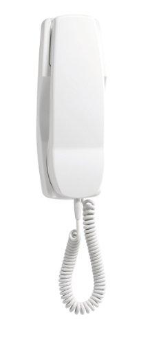 bell-system-801-door-entry-handset-white
