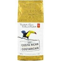 premium-costa-rican-coffee-blend-pound-bag