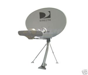 Electronics-Online-Store - Televisions & Video - Satellite