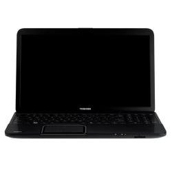 Toshiba Satellite Pro C850-1HL Notebook, Processore Core i3 2.50 GHz, RAM 4 GB, HDD 500 GB