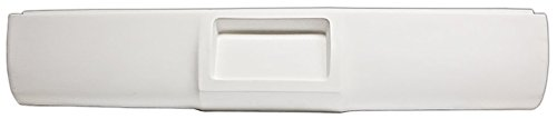 IPCW CWR-94DG Dodge RAM Pickup Roll Pan (Dodge Roll Pan compare prices)