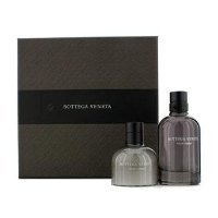 pour-homme-coffret-eau-de-toilette-spray-90ml-3oz-after-shave-balm-100ml-34oz-2pcs