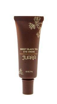 Juara Skincare Sweet Black Tea Eye Creme