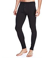 2 Pack Heatgen™ Thermal Long Pants