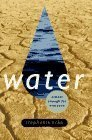 img - for Water: Almost Enough for Everyone Hardcover - June 1, 1995 book / textbook / text book