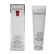 Elizabeth Arden Eight Hour Cream (Tube) 50Ml/1.7Oz
