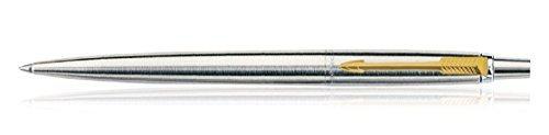 Parker-Jotter-Stainless-Steel-GT-Ball-Pen-Gold