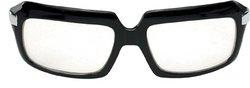 Elope Glasses 80's Scratcher