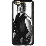 daryl-dixon-case-for-iphone-6the-walking-dead-daryl-dixon-iphone-6s-47-tpu-case