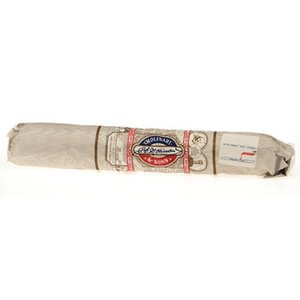 Italian Salamette Secchi Hot Sausage 6 Lb Only 995 Overnight Shipping from JustCaviar