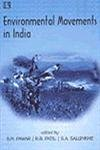 img - for Environmental Movements in India: Strategies and Practices book / textbook / text book