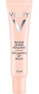 Vichy Balsamo Labbra Rimpolpante 15 ml