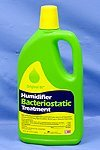 BestAir 3BT-6 Original BT Humidifier Bacteriostatic Water Treatment 32 oz.