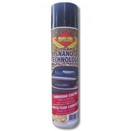 MaxxLube-Protezione-per-Nano-Capote-Cabriolet