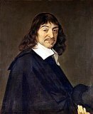 Descartes (Collector's Library Essential Thinkers) (0760762414) by Rene Descartes