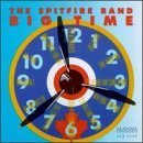 echange, troc Spitfire Band - Big Time