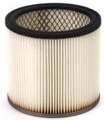Images for Shop-vac 903-03-19 Genie Vac Filter