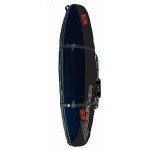 ocean-earth-triple-coffin-shortboard-surfboard-travel-bag-70-by-ocean-earth