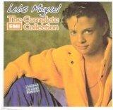 Luis Miguel - Labios de miel Lyrics - Zortam Music