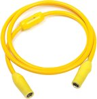 Furrion Tv Cable 50ft Yellow