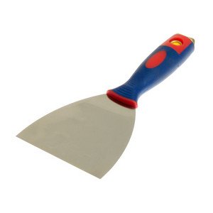 R.S.T. Soft Touch Putty Knife Flex 5In RST551DF