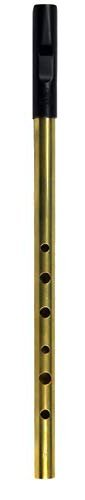 Dixon Traditional D Whistle (Low Whistle Dixon compare prices)