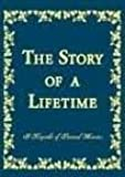 The Story of a Lifetime Publisher: Triangel; Revised edition