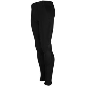SKINS A400 Compression Tight - Men's ( sz. L, Black/Charcoal )