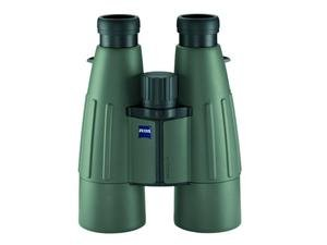 Carl Zeiss Optical Inc Victory Binocular 8X56 T Fl Lt (Green)