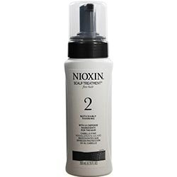 Number 2 Scalp Treatment/FN241045/6.76 oz//