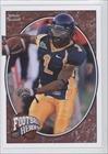 [Missing] California Golden Bears (Football Card) 2008 Ud Football Heroes #138