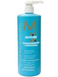 Moroccanoil Moroccan Oil Clarifying Shampoo 33.8 Oz