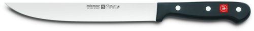 Wusthof Gourmet 20Cms (7.9-Inch) Kitchen Knife