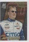 Jeff Burton (Trading Card) 2015 [???] [???] #43 by Unknown