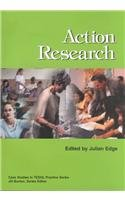 Action Research (Case Studies in Tesol Practice Series)