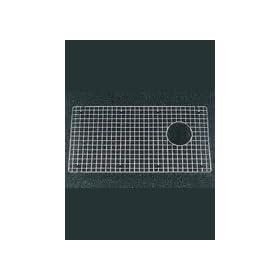 Blanco 221-010 Sink Grid