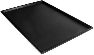 Midwest Homes for Pets Replacement Pans
