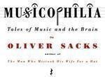 Musicophilia (0330471139) by Oliver Sacks