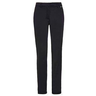 golfino-ladies-two-in-one-waterproof-trouser-ladies-black-ladies-size-10-regular-ladies-black-ladies