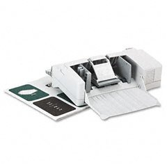 HP Q2438B 4250/4350 LaserJet Printers Envelope Feeder, 75-sheet