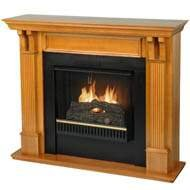 Real Flame Ashley Ventless Gel Fireplace (Gel Fireplace Ashley compare prices)
