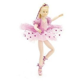 Only Hearts Club Karina Grace Ballet Doll - Buy Only Hearts Club Karina Grace Ballet Doll - Purchase Only Hearts Club Karina Grace Ballet Doll (Only Hearts Club, Toys & Games,Categories,Dolls,Baby Dolls)