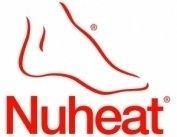 Nuheat Ac0016 Coldlead Repair & Extension Kit 120V