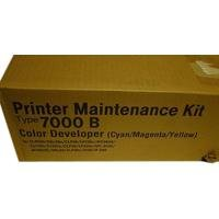 Ricoh - Maintenance Kit Type 7000B 400961