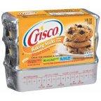 crisco-shortening-all-vegetable-butter-flavor-1-cup-sticks-by-crisco