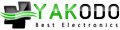 Yakodo - Best-Electronics