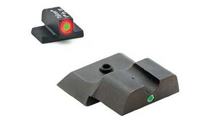 Ameriglo S&w M&p Shield I-dot O/g St wodehouse p g tales of st austin s
